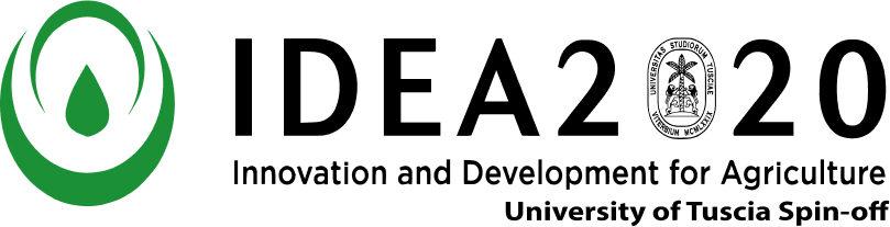 IDEA2020 Spin-off University of Tuscia